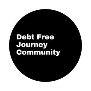@dfjcommunity