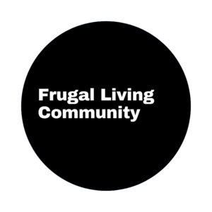 @frugalcommunity
