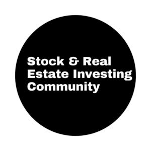 @investing.community